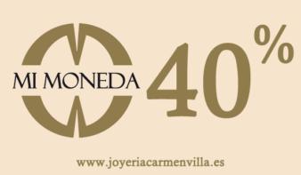 banner web-40